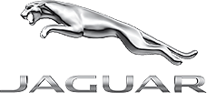 Logo Jaguar Approved